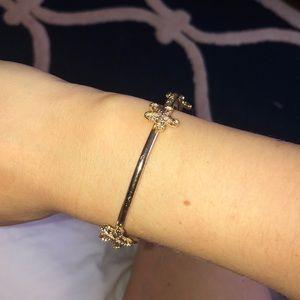 Jewelry - Starfish bangle